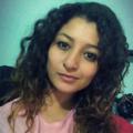 Freelancer Maria F. N. M.
