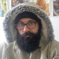 Freelancer Cleber J. H. J.