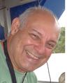 Freelancer Francisco J. T. T.