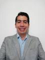 Freelancer Fernando B. G.