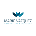 Freelancer Mario V.