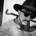 Freelancer Bruno A. d. S.