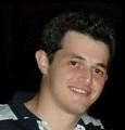 Freelancer Wagner M.