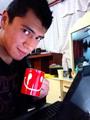Freelancer Marco A. G. M.