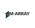 Freelancer M-array T.