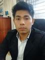 Freelancer Víctor m. V.