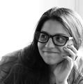Freelancer Natalia S. C.
