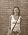 Freelancer Felicitas