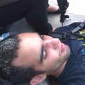 Freelancer Carlos F. G. P.