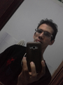 Freelancer Manuel A. R. G.