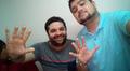 Freelancer Rodolfo do Nascimento Azevedo