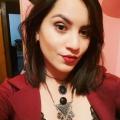 Freelancer Viviane F.