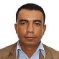 Freelancer Reinaldo V.