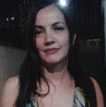 Freelancer Heloisa T.