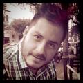 Freelancer Carlos F. d. L. S.