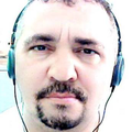 Freelancer Osmanito T.