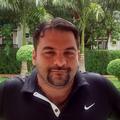 Freelancer Carlos Daniel Gutierrez