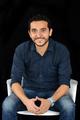 Freelancer Juan S. D. G.