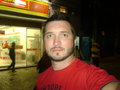 Freelancer Aldir S.