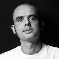 Freelancer Juan C. C. L.