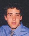 Freelancer Lucas T. G.