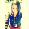 Freelancer Camilla M.