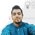 Freelancer Ricardo O. S.
