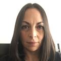 Freelancer Marisol N. P.