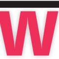 Freelancer WRS S. W.