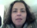 Freelancer Hada V.