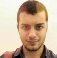 Freelancer Manoel J.