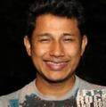 Freelancer Rogerio S. F.