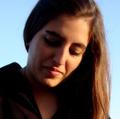 Freelancer Mireia