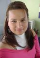 Freelancer Cecylia M.