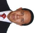 Freelancer Ricardo G. Q.