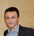 Freelancer Luis P. V. A.