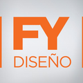 Freelancer FY D.