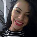 Freelancer Maiara M. A. D.