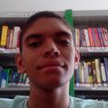Freelancer David S. M.