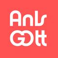 Freelancer Andrea G. O.