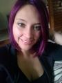 Freelancer Tatiana M. A.
