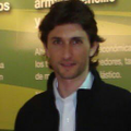 Freelancer Luis P. S.