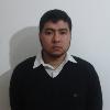Freelancer Bruno R.