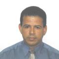 Freelancer Julio A.