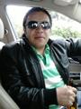 Freelancer Melquicidec G. S.