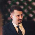 Freelancer Levi A. F.