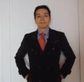 Freelancer Yeison G. G. R.