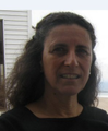 Freelancer Sandra S. B.