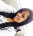 Freelancer Estela P.