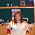 Freelancer Tania A. S.